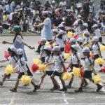 第4回 「保育士や幼稚園教諭の魅力とは?」