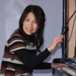 9/14(土)村山祐季子先生「ピアノと遊ぼう!」